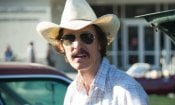 Dallas Buyers Club: in homevideo McConaughey e Jared Leto da Oscar