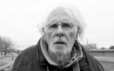 Nebraska: la nostra recensione del blu-ray