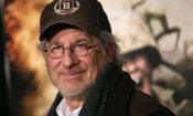 Spielberg torna alla regia con due film
