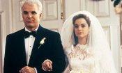 Il padre della sposa 3: Hollywood scommette sul matrimonio gay