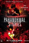 Locandina di Paranormal Stories
