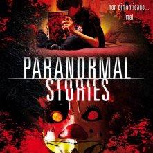 Locandina di Paranormal Stories