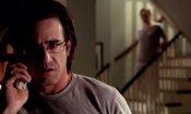 Trailer - Crisis 1x13 World's Best Dad