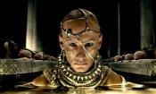 300 - L'alba di un impero: è l'ora dello sbarco in homevideo
