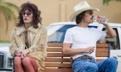 Dallas Buyers Club aiuta Anlaids Onlus