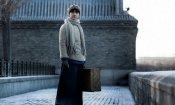 Venezia 2014: The Golden Era di Ann Hui è il film di chiusura