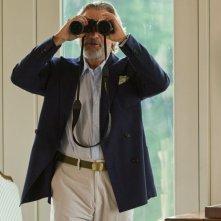 Big Wedding: Robert De Niro nei panni di Don in una scena del film