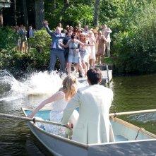 Big Wedding: una divertente e rocambolesca scena del film