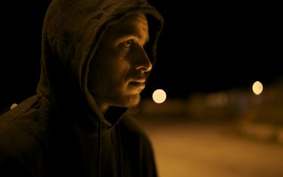 Carta Bianca: presentato il nuovo film di Andrés Arce Maldonado