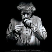 Locandina di Holbrook/Twain: An American Odyssey
