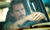 Indie Pictures: Out of the Furnace, Reach Me e Outcast nel listino