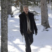 Fargo: Billy Bob Thornton nell'episodio Morton's Fork