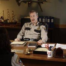 Fargo: Bob Odenkirk nell'episodio Morton's Fork
