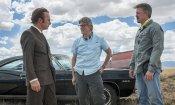 Better Call Saul: lo spin-off di Breaking Bad posticipato al 2015