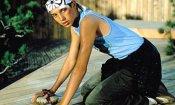 Karate Kid, 30 anni dopo: che fine hanno fatto?