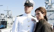 Rinnovi per The Last Ship, Major Crimes e Falling Skies