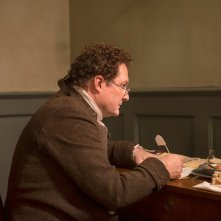 TURN: Stephen Root nell'episodio Mr. Culpeper