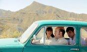 Giffoni Experience 2014: tutti i film del concorso