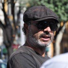 I nostri ragazzi: il regista Ivano De Matteo sul set