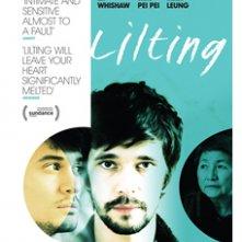 Locandina di Lilting