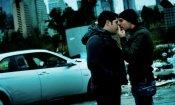 Festival di Monaco 2014: sei film e Gomorra - La Serie per l'Italia