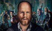 Joss Whedon, 50 anni vissuti con ironia e passione