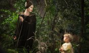 Box office Italia: sempre Maleficent nel solstizio d'estate
