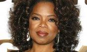 Oprah Winfrey nel cast di Selma