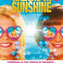 Locandina di Walking on Sunshine