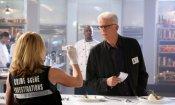 CSI: Ted Danson in... un ruolo diverso