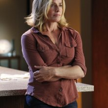 CSI: Elisabeth Shue nell'episodio Boston Brakes