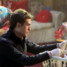 CSI: Eric Szmanda nell'episodio Love For Sale