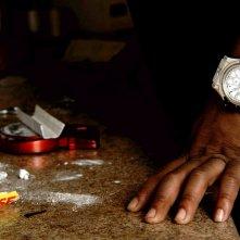 Come fare soldi vendendo droga: un'immagine del documentario diretto da Matthew Cooke