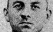 Blackout: un serial killer nella Berlino nazista