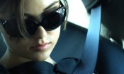 The Girlfriend Experience: una serie a luci rosse per Soderbergh