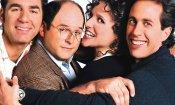 Seinfeld: TBS celebra il 25° anniversario con i 25 migliori episodi
