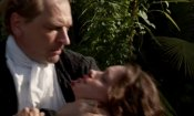 Trailer - Crossbones - 1x03 The Man Who Killed Blackbeard