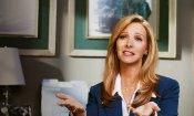 Web Therapy: Lisa Kudrow torna a ottobre su Showtime