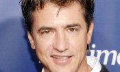 Dermot Mulroney in Insidious 3