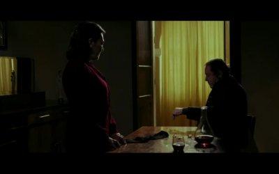 Clip Esclusiva - La madre