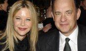 Tom Hanks e Meg Ryan di nuovo insieme in Ithaca