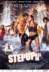 Locandina di Step Up All In