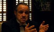 I magnifici 100 secondo Hollywood: la classifica dei film