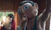 Ciné_Giornate Estive di Cinema Riccione 2014: il programma