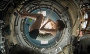 Saturn Awards 2014, cinque premi per Gravity