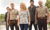 True Blood: la stagione 7 dal 30 giugno su Fox
