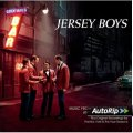 La copertina di Jersey Boys: Music From The Motion Picture And Broadway Musical