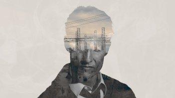 True Detective: un'immagine della sigla