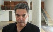 Amos Gitai Presidente di giuria dell'Ortigia Film Festival