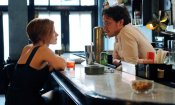 The Disappearance of Eleanor Rigby: il trailer